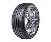 Landsail 225/65R16 LSV88 Tyre