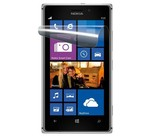 Baobab Screen Guard For Nokia Lumia 925 - Glossy (Pack of 5)