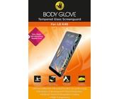 Body Glove Tempered Glass Screenguard LG K40-Clear