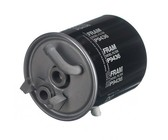 Fram Diesel Filter - Mercedes Commercial Vito I - Vito 112 Cdi (638), Year: 2001 - 2004, Om611 4 Cyl 2151 Eng - P9436