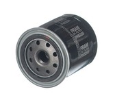 Fram Oil Filter - Nissan Sentra - 1.6 Gx, Year: 1987 - 1992, E16S 4 Cyl 1597 Eng - Ph5269