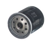 Fram Oil Filter - Opel Corsa - 1.4, Year: 2002 - 2008, 14Sde 4 Cyl 1398 Eng - Ph4722
