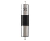 3,5 Watt G9 Dimmable LED Bulb 4000k