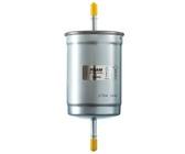 Fram Petrol Filter - Volvo V40 I - 2.0 T, Year: 1998 - 2004, B4204 4 Cyl 1948 Eng - G5869