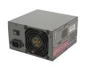 Thermaltake TR2 500W Bronze Power Supply Unit