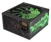 RAIDMAX Cobra 700W Bronze Non-Modular PSU