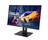 ASUS Gaming Monitor 27 inch IPS Full HD