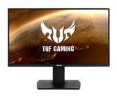 Asus TUF 28 inch 4K Gaming Monitor IPS