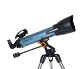 Celestron Nexstar SE 8 Catadioptric Telescope