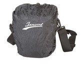 Lowepro Adventura SH 100 ll Camera Shoulder Bag