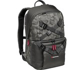 Manfrotto Noreg Backpack-30 - Grey