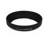 DW-ALC-SH108 Replacement Lens Hood for Alpha SAL1855 and SAL1870 lenses