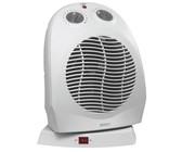 Mellerware (35220GT) Oscillation Heater Fan - 2000w- Graphite