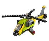 LEGO Star Wars BB8-Keylight