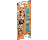 LEGO® Friends Emma's Mobile Vet Clinic 41360