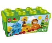 LEGO® DUPLO My First Animal Brick Box - 10863