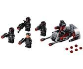 LEGO® Star Wars TM Inferno Squad Battle Pack 75226