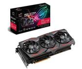 ASUS Radeon Strix RX 5600 XT OC - 6GB Gaming Graphics Card