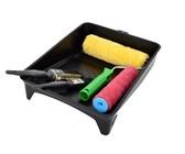 Academy Painters Kit - Deep Tray Set