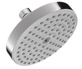 ISCA - Tamula Concealed Mixer for Bath and Shower with Diverter
