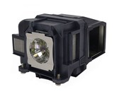 Epson EB-98H Projector Lamp - Osram Lamp in Housing from APOG