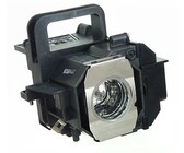 Epson EH-TW5500 Projector Lamp - Osram Lamp in Housing from APOG
