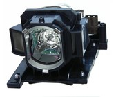 Optoma S316 projector lamp - Osram lamp in housing from APOG