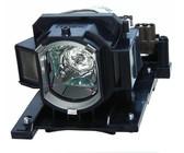 Rexel: V230 2 Hole Metal Punch - Black