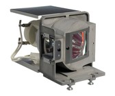 ViewSonic PJD5523W Projector Lamp - Osram Lamp In Housing From APOG