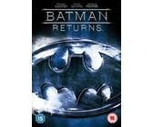Batman Returns(DVD)