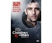 Children of Men (2006) (DVD)