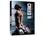Creed 2 (DVD)