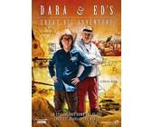 Dara and Ed's Great Big Adventure(DVD)