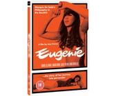 Eugenie(DVD)