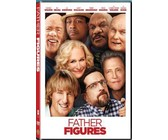Father Figures (DVD)