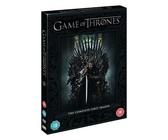 Game Of Thrones: Season 1 (DVD)