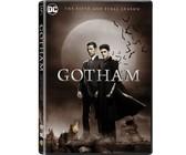 Gotham Season 5 - The Finale (DVD)