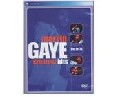 Live '76 (DVD)