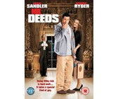 Mr Deeds(DVD)