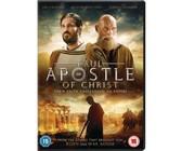 Paul, Apostle of Christ(DVD)