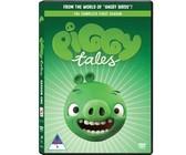 Piggy Tales Season 1 (DVD)