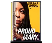 Proud Mary (DVD)