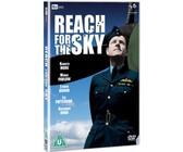Reach for the Sky(DVD)