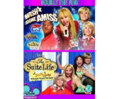 Suite Life of Zack and Cody: The Sweet Suite Victory Vol 2 (DVD)
