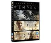 Tempest(DVD)