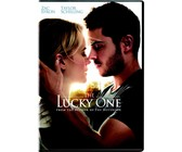 The Lucky One (DVD)