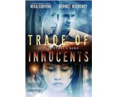 Trade of Innocents - Justice Needs a Hero (DVD)