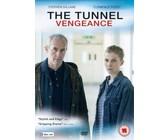 Tunnel: Series 3 - Vengeance(DVD)