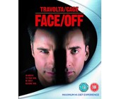 Face/Off(Blu-ray)