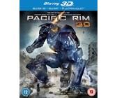 Pacific Rim(Blu-ray)